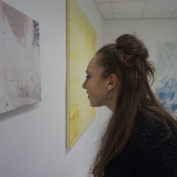 Laura Niculescu