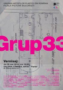 Grup 75